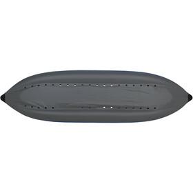 """NRS STAR Raven II Kayak Hinchable 12'2"""", blue"""
